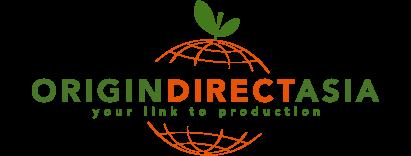 Origin Direct Asia